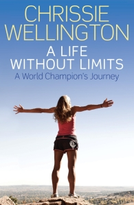 Life-Without-Limits-Cover